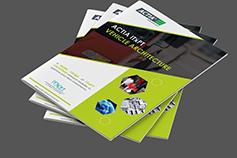 Téléchargez nos brochures