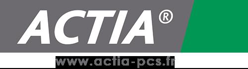 Actia PCS